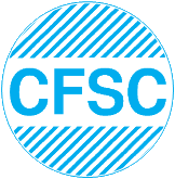 Caribbean Financial Services Corporation Logo